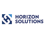 Horizon Solutions logo