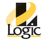 Logic Inc Logo